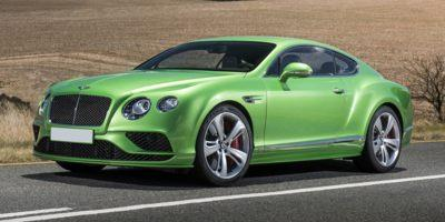 Continental Gt Sd