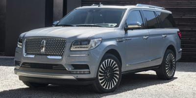Lincoln Suv 2018 >> Used 2018 Lincoln Suv Prices Values Nadaguides