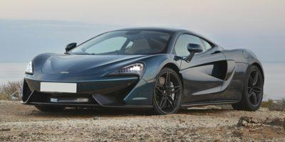 Mclaren Price 2017 >> New 2018 Mclaren Prices Nadaguides