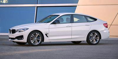 New 2019 Bmw 3 Series Prices Nadaguides