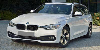 New 2019 Bmw Hybrid Electric Prices Nadaguides