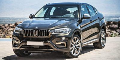Bmw X6 X6 History New X6s And Used X6 Values Nadaguides