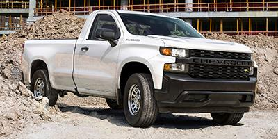 New & Used Chevy Prices: Discover True Value Of Your Chevy Vehicle