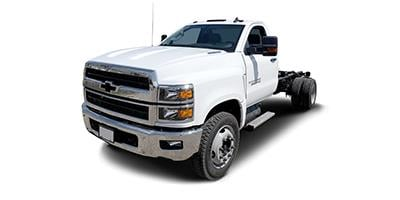 New 2019 Chevrolet Truck Prices - NADAguides