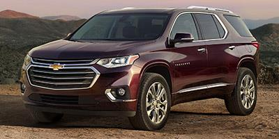 New 2019 Chevrolet Suv Prices Nadaguides