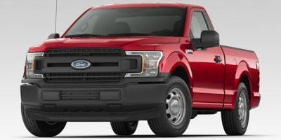 Select A New  Ford F  Trim Level