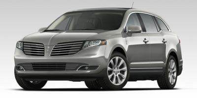 Lincoln Motor Company >> Lincoln Prices Reviews Ratings J D Power