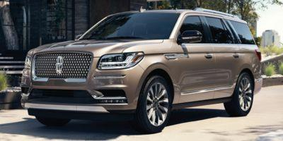 Lincoln Navigator Navigator History New Navigators And Used