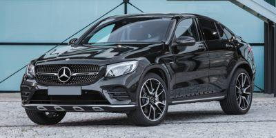 Mercedes Benz Glc Glc History New Glcs And Used Glc Values
