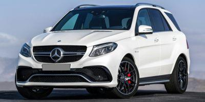 New 2019 Mercedes Benz Gle Prices Nadaguides