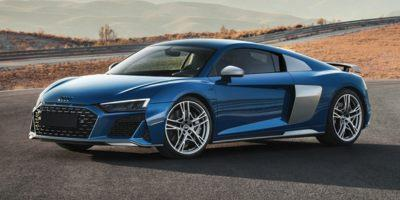 Audi R8 Coupe R8 Coupe History New R8 Coupes And Used R8 Coupe