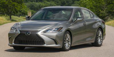 Lexus Latest Models >> Explore All Lexus Prices And See What S New In Lexus Models