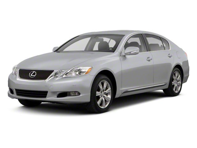 2010 Lexus Gs 350 Values Nadaguides