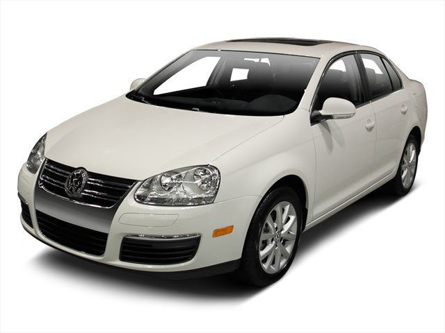 2010 volkswagen jetta sedan values nadaguides 2010 volkswagen jetta sedan values