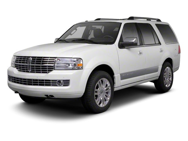 2013 Lincoln Navigator Values Nadaguides