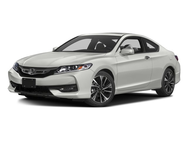 New 2016 Honda Accord Coupe Prices