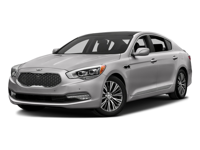 Kia K900 Deals Incentives And Rebates