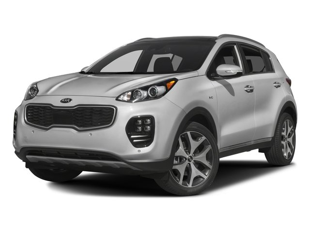 Kia Sportage Deals Incentives And Rebates