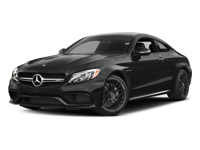 New 2017 Mercedes-Benz C-Class Prices - NADAguides-
