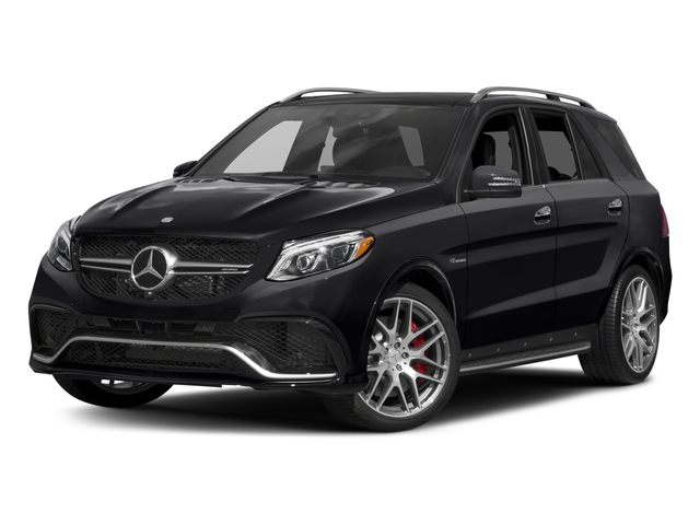 New 2017 Mercedes Benz Gle Prices Nadaguides