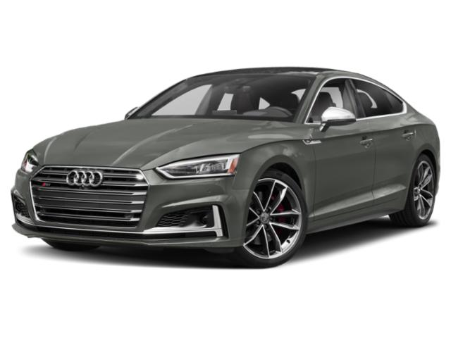 Audi S Sportback Deals Rebates Incentives NADAguides - Audi incentives
