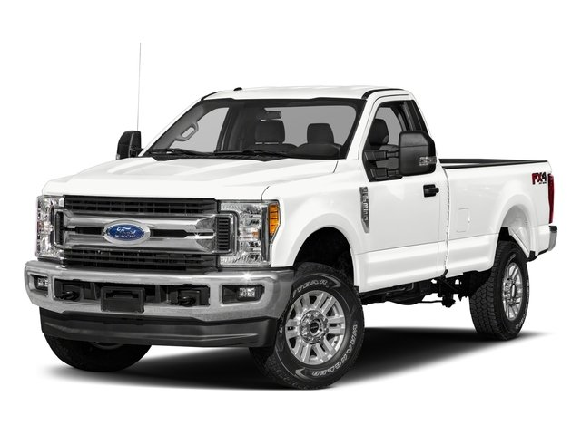 ford f250 super duty 2013 3D Models - CGTrader.com |New Model Super Duty