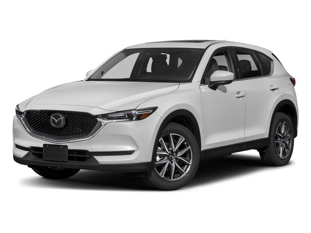 2018 Mazda CX-5: Redesign, Styling, Changes, Price >> 2018 Mazda Cx 5 Prices Nadaguides