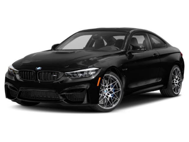 [12] Lease Bmw M4 Making This Year Issue