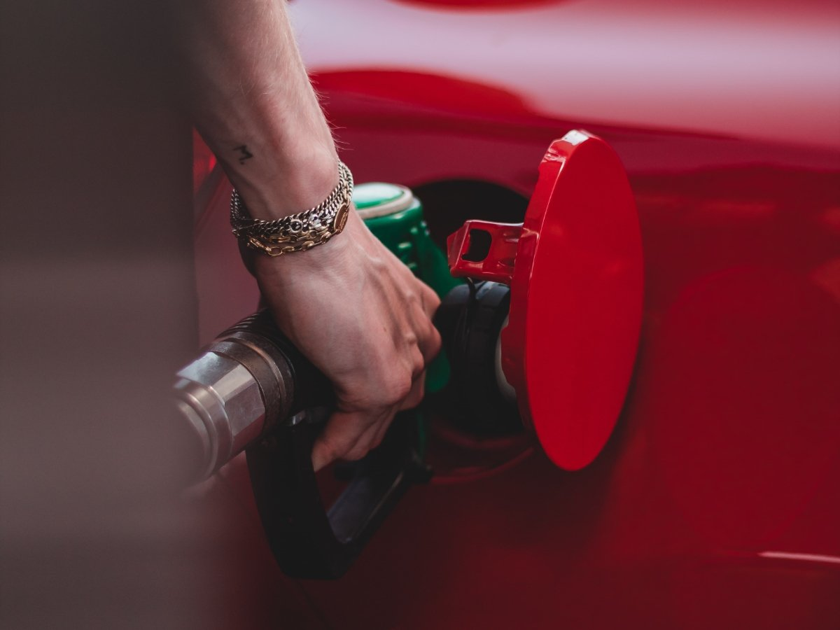 What Happens if you put Diesel in a Gasoline Car?