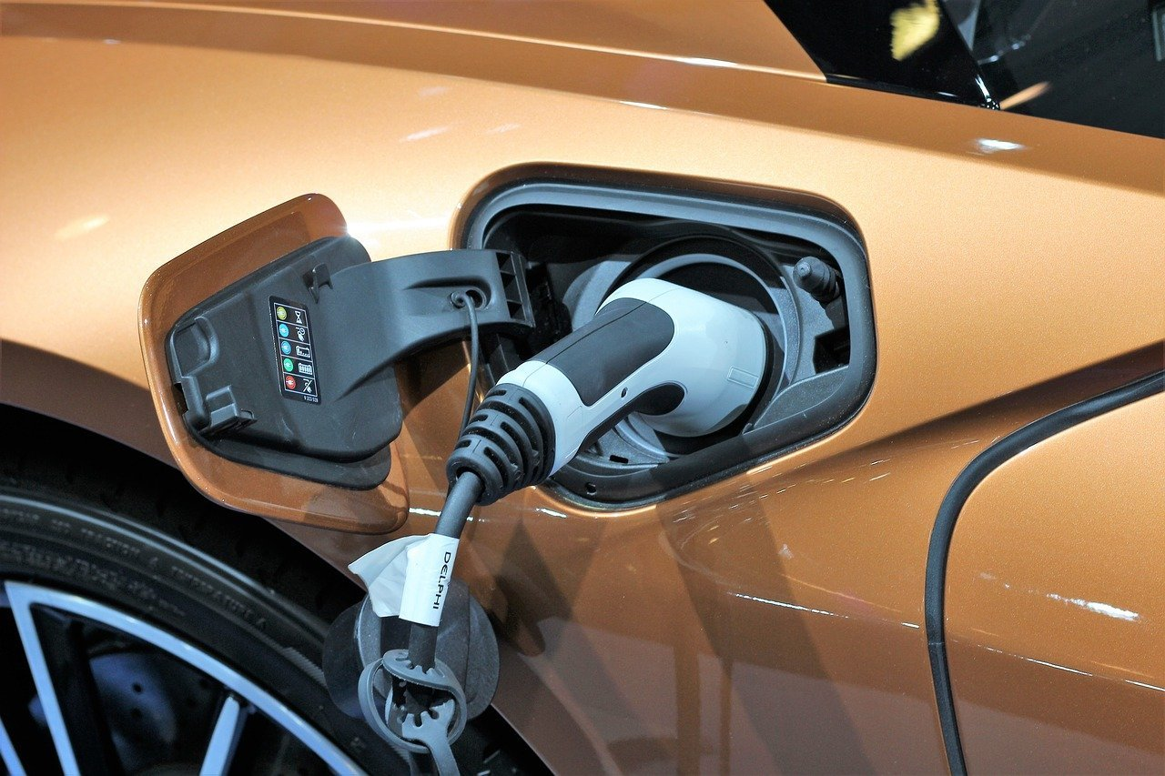 What Are The Disadvantages Of A Hybrid Car?