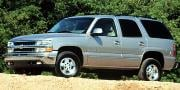 Tahoe Limited