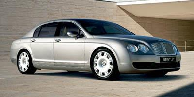 2010 bentley continental flying spur 4 door sedan specs and performance engine mpg transmission