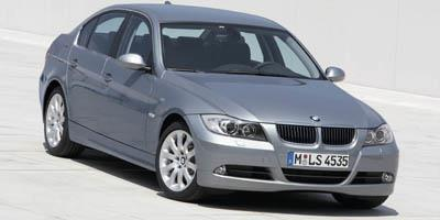 Sedan 4d 328xi Awd Specifications And Pricing