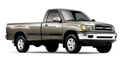 Great 2002 Toyota Tundra Spec U0026 Performance. SR5 4WD Specifications And Pricing