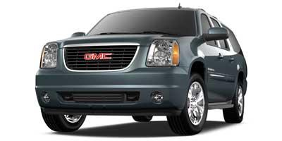 2008 Gmc Yukon Xl Spec Performance Utility K1500 Slt 4wd Specifications And Pricing