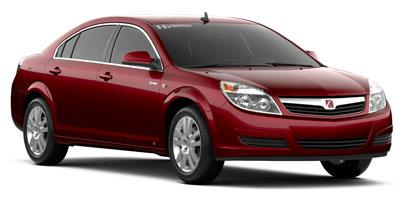 2009 Saturn Aura Hybrid Reviews And Ratings