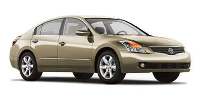 2009 Nissan Altima Reviews And Ratings