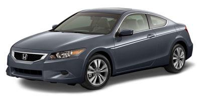 Captivating 2010 Honda Accord Cpe Spec U0026 Performance. Coupe 2D EX Specifications And  Pricing