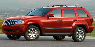 2010 Jeep Grand Cherokee Prices and Values Utility 4D Laredo 4WD