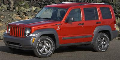 Elegant 2010 Jeep Liberty Reviews And Ratings