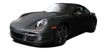 2009 Porsche 911 Prices and Values Coupe 2D 4S Targa AWD