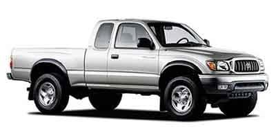 2002 toyota tacoma prerunner 2wd prices values tacoma prerunner rh nadaguides com 2002 toyota tacoma manual free 2002 toyota tacoma manual transmission model