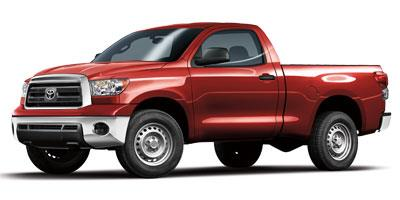 Elegant 2011 Toyota Tundra 2WD Truck Reviews And Ratings