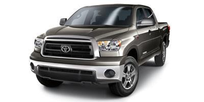 2011 Toyota Tundra 2WD Truck Prices and Values Limited 2WD