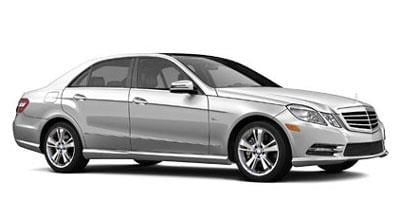 2012 Mercedes-Benz E-Class Prices and Values Coupe 2D E350 AWD