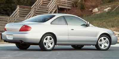 2002 acura cl coupe 2d 3 2 type s navigation expert reviews pricing