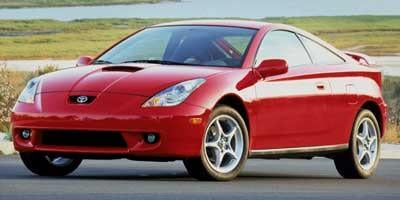 2002 Toyota Celica Spec U0026 Performance. Coupe 2D GT S Specifications And  Pricing