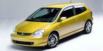 Superior 2002 Honda Civic Reviews And Ratings