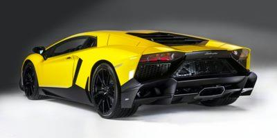 2014 Lamborghini Aventador Reviews And Ratings