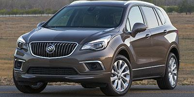 New 2019 Buick Envision Fwd 4dr Preferred Msrp Prices Nadaguides